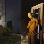 lighting-urban-sculptures