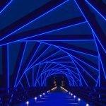 ساخت المان های نورپردازی