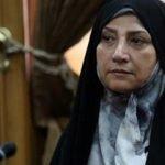 تأمین روشنایی بافت های فرسوده تهران با پیگیری های کمیته زیرساخت