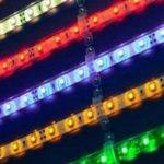 قیمت تجهیزات نورپردازی